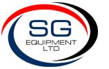 SG Equipment